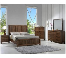 SALE! Willow Creek 4pc. Queen Bedroom SEt