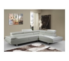 SALE!! Ibiza Sectional