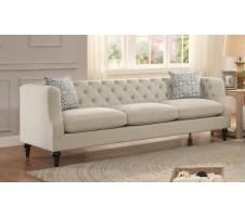 Ashden Sofa