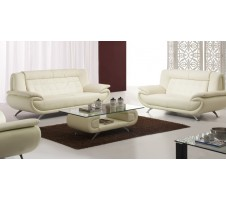 Sale! Hatton 2pc. Sofa and Loveseat set