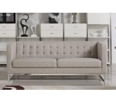 Hausen Sofa