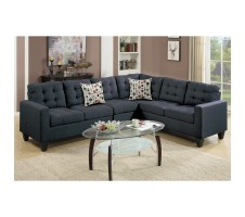 Constance 4pc. Sectional