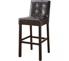 Milan Bar Stool (Min Qty 2)