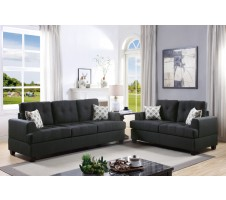 SALE! Bravo Sofa and Loveseat Set
