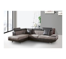 Elena 2pc. Sectional
