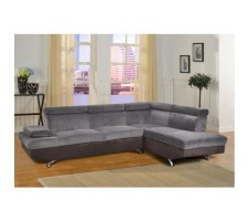 Moore Sectional