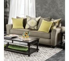 Macroom Sofa