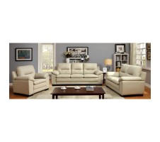 Parma 2pc Sofa and Loveseat set