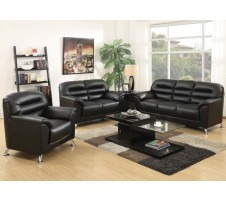 Sibba 2pc. Sofa and Loveseat Set