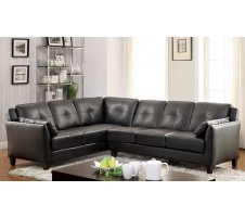 Peever Sectional