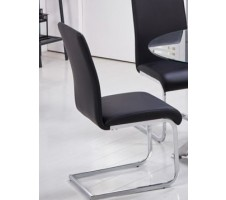 ON SALE!Galway Modern Dining Chair