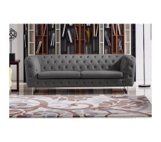 Catalina Tufted Sofa
