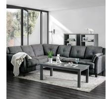 CM6021 Kaleigh Sectional Sofa