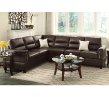 Dillan 2pc. Sectional