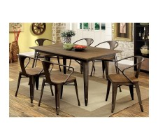 Kepler 7pc. Dining Set