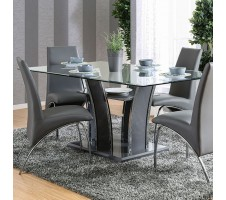 Glenview I 5pc. Dining Set