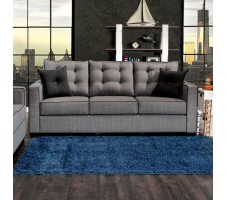 Ravel Sofa grey