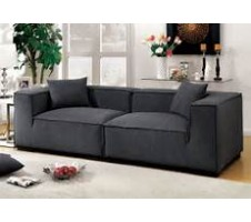 Langdon Modular 2pc. Sofa