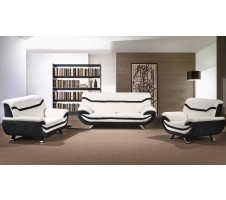 Ole 2pc. Sofa and Loveseat Set