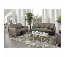 Lauritz 2pc.Sofa and Loveseat Set