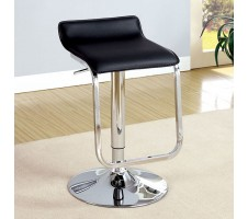 Amsterdam Adjustable Barstools