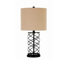 Torin Lamp