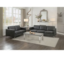 Breaux 2pc. Sofa & Loveseat Set