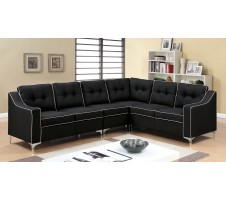 Glenda II Sectional