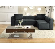 Mel 2pc. Sectional