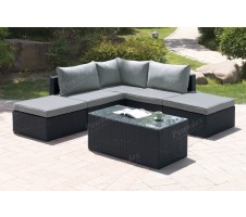 Bahama 6pc. Outdoor modular Sectional