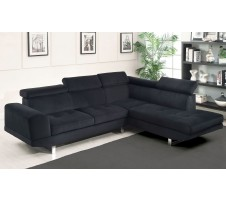 Holton 2pc. Sectional
