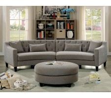 Encore Sectional
