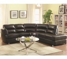 Chaisson Contemporary Sectional