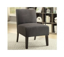 SALE! Watonga Chair