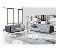 Pitney 2pcs Sofa and Lovseseat set