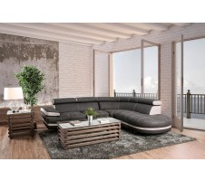 CM6373 Picard Sectional