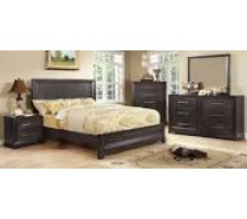 Kayson 4pc. Queen Bedroom Set