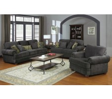 Colton 2pc. Sofa and Loveseat set
