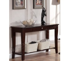 Bali Console Table