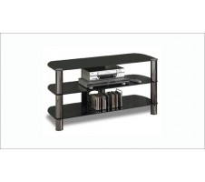 Onyx TV Stand