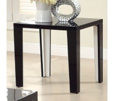 Tosh End table