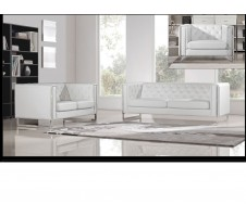 Chelsea Sofa and Loveseat Set