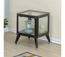 Dwight End Table