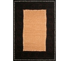 Norton Area Rug