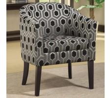 Aruba Accent Chair