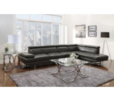 Piper 2 piece Sectional