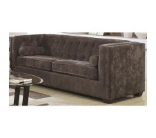 Connor Sofa (gray)