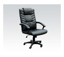 Arden Office Chair