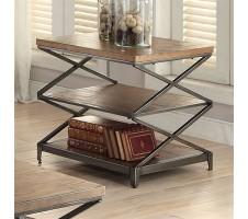 Atlas Side table