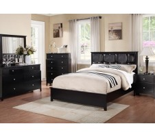 Bentley Queen Bedroom set
